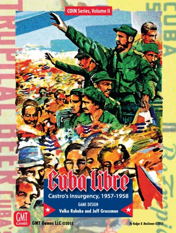 cuba-libre-1887-1390420288-6852