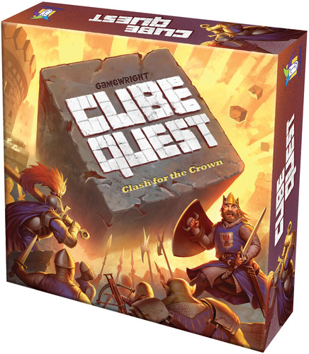 cube-quest-3300-1361803285-5980