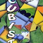 cubist-3300-1392630054-6945