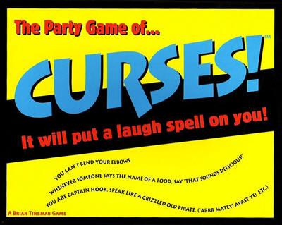 curses-49-1326012987-4966