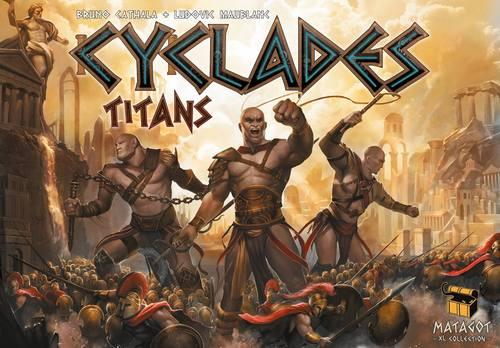 cyclades-titans-3300-1395242831-6980