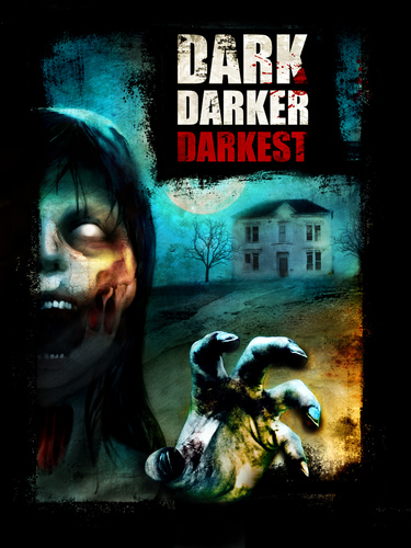 dark-darker-darkest-49-1330728941-5120