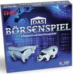 das-borsenspiel-49-1284420771-3489