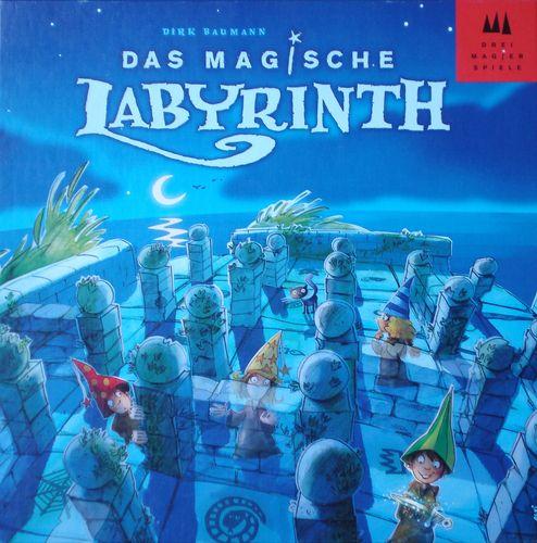 das-magische-labyrin-49-1285706241-3551