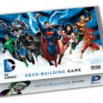 dc-comics-deck-build-2-1343761261.png-5477