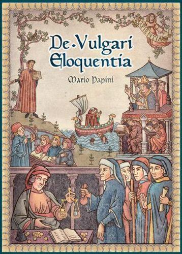 de-vulgari-eloquenti-49-1281237626-3392