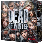 dead-of-winter-a-cro-3300-1384358568.png-6669