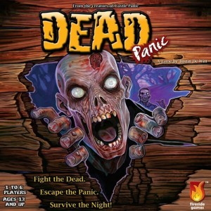 dead-panic-49-1371884693-6164