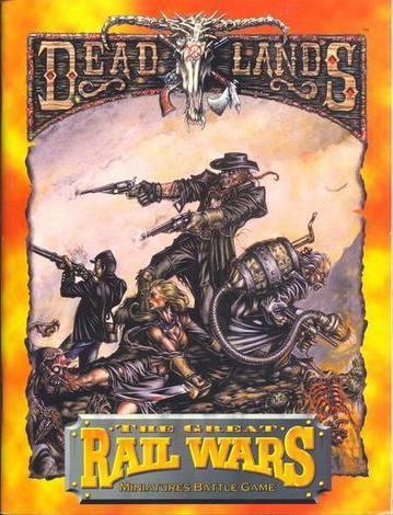 deadlands-the-great--73-1331286041.png-5136