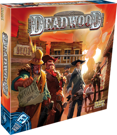 deadwood-49-1302342895.png-4027