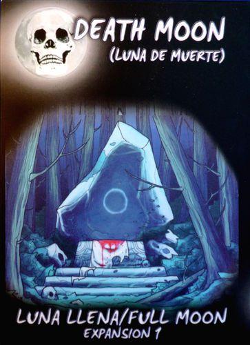 death-moon-luna-de-m-49-1293578212-3905