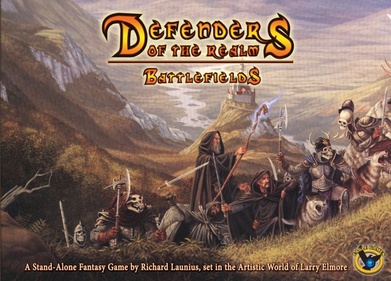defenders-of-the-rea-1887-1390081430-6848