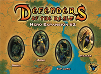 defenders-of-the-rea-3300-1357900621-5845