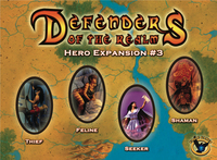 defenders-of-the-rea-3300-1357903229-5846