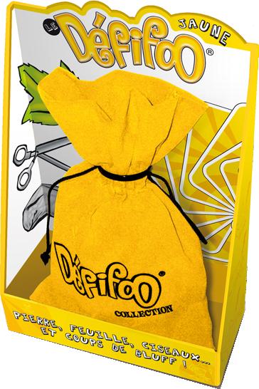 defifoo-jaune-73-1282119677.png-1051