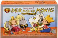 der-kleine-konig-49-1381885898-6559