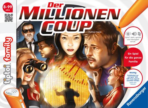 der-millionen-coup-49-1377980838-6414