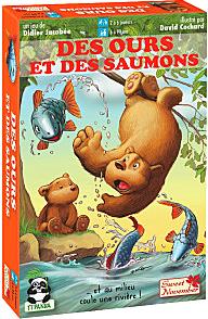 des-ours-et-des-saum-73-1317885098.png-4619