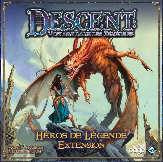 descent-heros-de-leg-73-1285763922-3557