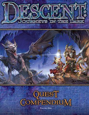 descent-quest-compen-73-1285765551-3558