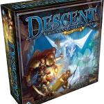 descent-voyage-dans-1788-1334147103-150x150