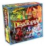 desktopia-49-1381965841-6590
