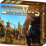 desperados-of-dice-t-3300-1390930879-6869