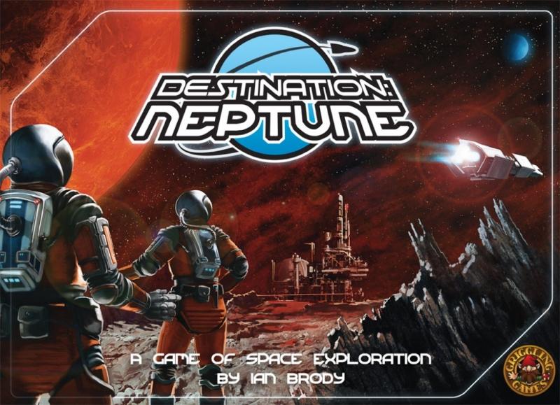 destination-neptune-3300-1396529345-7012