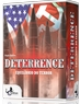 deterrence-49-1333514391-5191