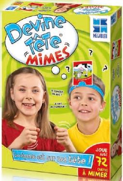 devine-tete-mimes-49-1379487263-6472