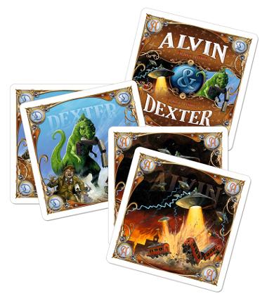 dexter_cards
