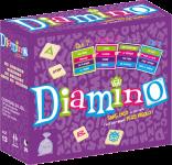 diamino-73-1333612323.png-5197