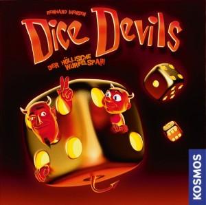 dice-devils-49-1359843601-5904