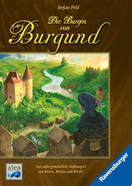 die-burgen-von-burgu-49-1286921853-3609