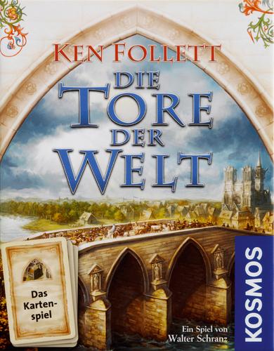 die-tore-der-welt-da-49-1341982739-5378