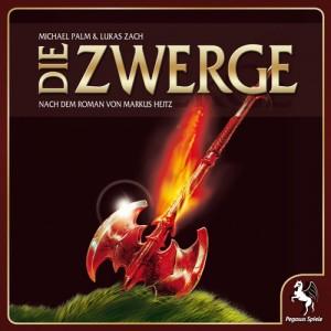 die-zwerge-49-1344759545-5499