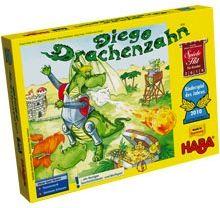 diego-dent-de-dragon-2-1290255995-3819