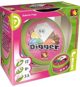 digger-49-1291716724-3495
