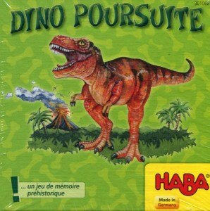 dino-poursuite-1887-1395495058-6991
