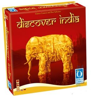 discover-india-49-1286409524-3511