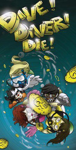 dive-diver-die-49-1288159307-3656