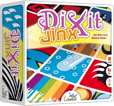 dixit-jinx-73-1330590442.png-4794