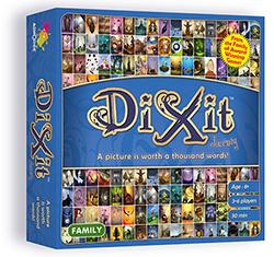 dixit-journay-49-1328645891-5078