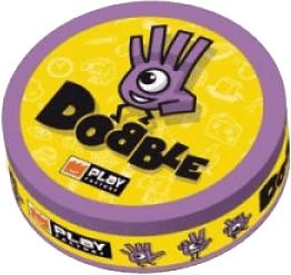 dobble-73-1317903386.png-3071