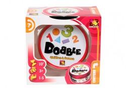 dobble-chiffres-et-f-3300-1386155848-6727