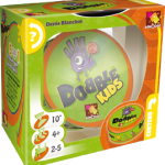 dobble-kids-73-1330590358.png-5000