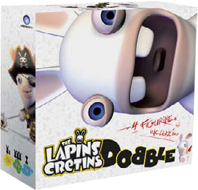 dobble-lapins-cretin-73-1321432052.png-4820