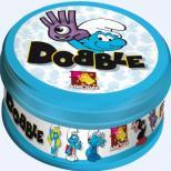 dobble-schtroumpf-49-1356509256-5805