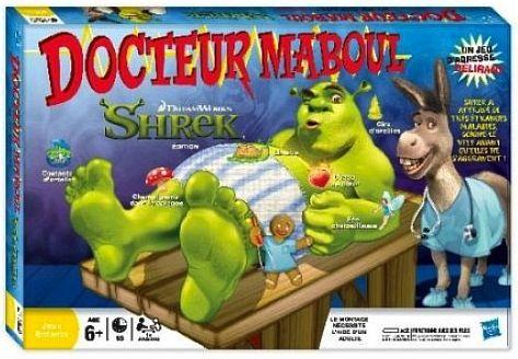 docteur-maboul-shrec-2-1288719776-3732