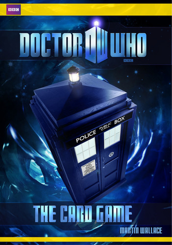 doctor-who-the-card--49-1340003480-5342